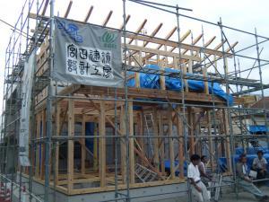 Dscf1313_convert_20101017113549